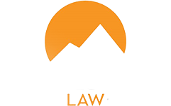 K2 Employment Law Group